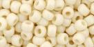 10 g TOHO Seed Beads 6/0  TR-06-0051