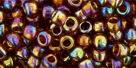 10 g TOHO Seed Beads 6/0  TR-06-0177