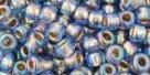 10 g TOHO Seed Beads 6/0  TR-06-0997