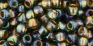 10 g TOHO Seed Beads 6/0  TR-06-0999