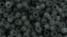 10 g TOHO SeedBeads 8/0 TR-08-0009 BF