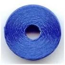 1 Spule/Bobbin Nylonfaden - blau