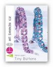 Tiny Buttons von Sabine Lippert