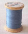 1 Rolle YLI Quiltgarn - 367 m - 013/blue