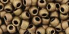 10 g TOHO Seed Beads 6/0  TR-06-0702