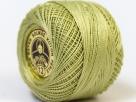 5 Gramm Cotton Perle - lt khaki N° 12