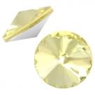 1 Glas-Rivoli 1122-12 mm - Jonquil