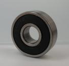 1 Stück Miniatur Kugellager für Fidget Spinner/Handkreisel - 8x22x7 mm