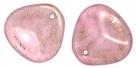 #20.01 25 Stck. Rose Petals 14*13mm -  Halo - Cherub