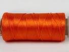 türkisches Häkelgarn - 300m (25g) - orange