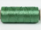türkisches Häkelgarn - 300m (25g) - khaki