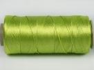 türkisches Häkelgarn - 300m (25g) - spring green