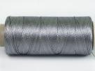 türkisches Häkelgarn - 300m (25g) - grey