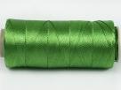 türkisches Häkelgarn - 300m (25g) - green