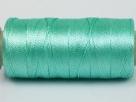 türkisches Häkelgarn - 300m (25g) - mint green