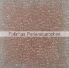 10 g TOHO Seed Beads 11/0 TR-11-0630 - Tr. Luster Lt Rosaline