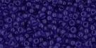 10 g TOHO Seed Beads 11/0 TR-11-0008