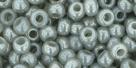 10 g TOHO Seed Beads 6/0  TR-06-0150