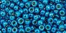 10 g TOHO SeedBeads 8/0 TR-08-PF583