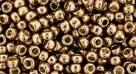 10 g TOHO SeedBeads 8/0 TR-08-PF593