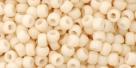 10 g TOHO SeedBeads 8/0 TR-08-0763