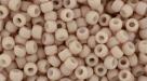 10 g TOHO SeedBeads 8/0 TR-08-0764