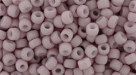 10 g TOHO SeedBeads 8/0 TR-08-0765