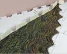 KnitPro Kammnadeln mit Befestigungslöchern Packung mit 20 Stück