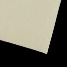 1 Filzmatte ca. 30x30x0,3 cm - natural