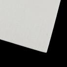 1 Filzmatte ca. 30x30x0,3 cm - white