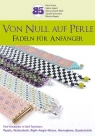 Von Null auf Perle