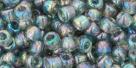 10 g TOHO Seed Beads 6/0  TR-06-0176