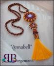 1 Kit Annabell