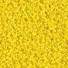 10 Gramm Miyuki Seed Beads 11-0422