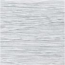 5 g Spitzen-Häkelgarn silber N°80
