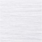 5 g Spitzen-Häkelgarn weiß N°80