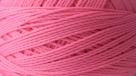 50 Gramm Wolle Jesenka - pink