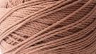 50 Gramm Wolle Jesenka - braun