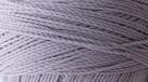 50 Gramm Wolle Jesenka - grau