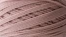 50 Gramm Wolle Jesenka - natur
