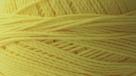 50 Gramm Wolle Jesenka - gelb