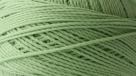 50 Gramm Wolle Jesenka - hellgrün
