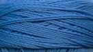 50 Gramm Wolle Jesenka - vergiss-mein-nicht