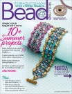Bead&Button August 2019