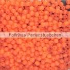 #06.00.02 50 Stück - 2,0 mm Glasschliffperlen - Hyacinth matt
