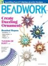 Beadwork Dez. 2019/Jan. 2020