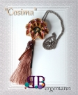 1 Anleitung Anhänger Cosima