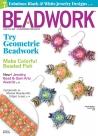 Beadwork Juni/Juli 2020