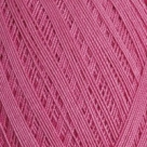 50 Gramm Häkelgarn - pink - N° 10