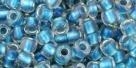 10 g TOHO Seed Beads 6/0  TR-06-0263